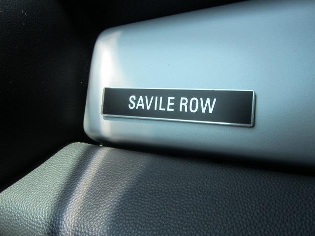 サヴィルロー(12枚目)