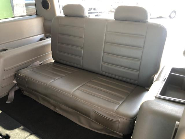 「ハマー」「ハマー H2」「SUV・クロカン」「愛知県」の中古車16