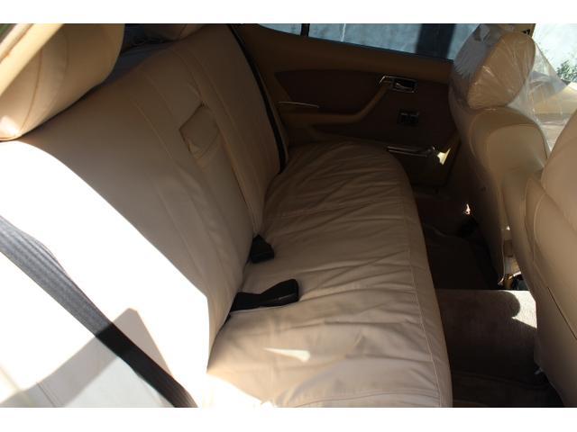メルセデス・ベンツ M・ベンツ 450SEL6.9 サンルーフ ABS付き