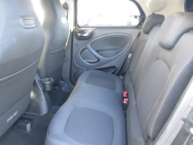 スマート スマートフォーフォー パッション ベーシックパッケージ ドライブレコーダー