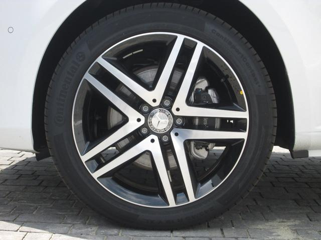 メルセデス・ベンツ M・ベンツ V220d アバンギャルド ロング レーダーセーフティ