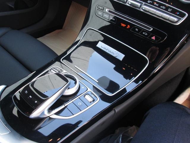 メルセデス・ベンツ M・ベンツ C180 ローレウスエディション レーダーセーフティPKG