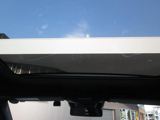 E220dステーションワゴンアバンギャルド AMGライン(14枚目)