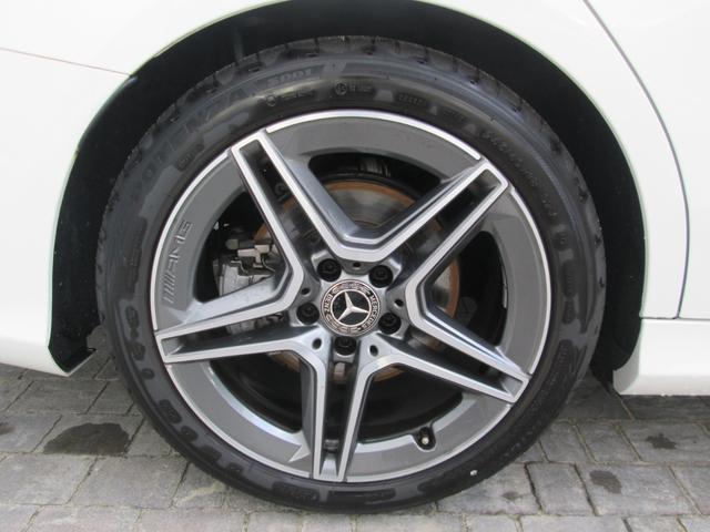 外装:後輪ホイール部分の写真です。各種オプション類や自動車保険の取扱いも、もちろんございます!詳細は無料電話(0066-9702-8283)にてお問合せ下さい。営業時間AM9:30〜PM7:00。