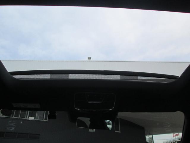 S450エクスクルーシブ AMGラインプラス ドラレコ(14枚目)