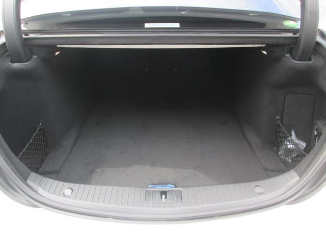 S450エクスクルーシブ AMGラインプラス ドラレコ(18枚目)