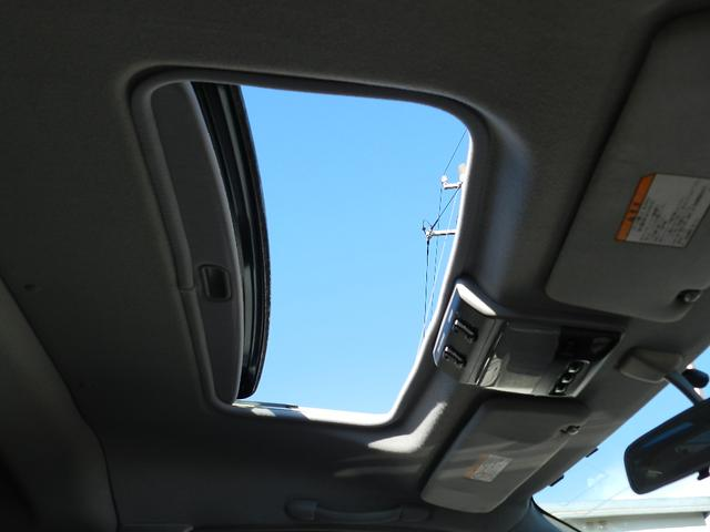 三菱 デリカスペースギア ロング スーパーエクシード ディーゼルTB4WD