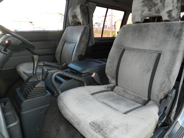 「三菱」「デリカスターワゴン」「ミニバン・ワンボックス」「愛知県」の中古車17
