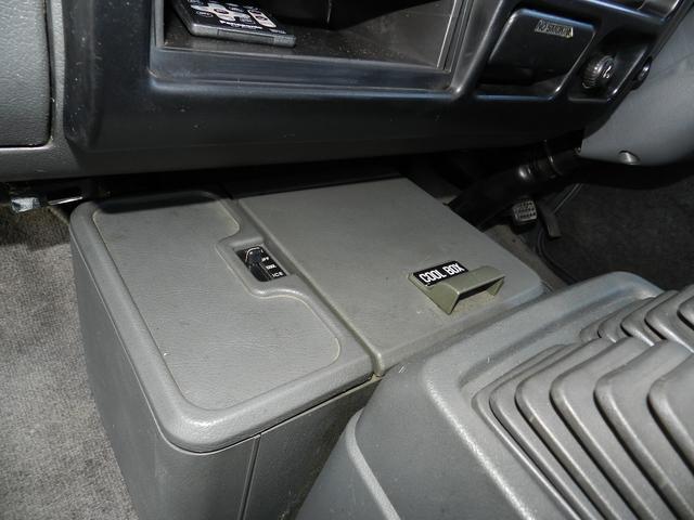 「三菱」「デリカスターワゴン」「ミニバン・ワンボックス」「愛知県」の中古車18
