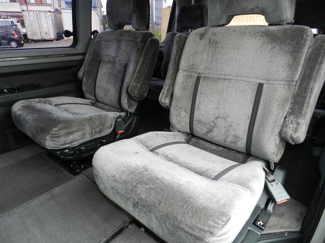 「三菱」「デリカスターワゴン」「ミニバン・ワンボックス」「愛知県」の中古車19