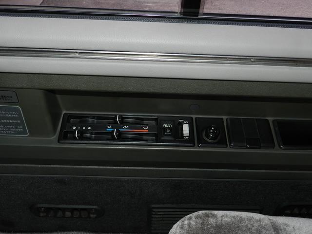 「三菱」「デリカスターワゴン」「ミニバン・ワンボックス」「愛知県」の中古車23