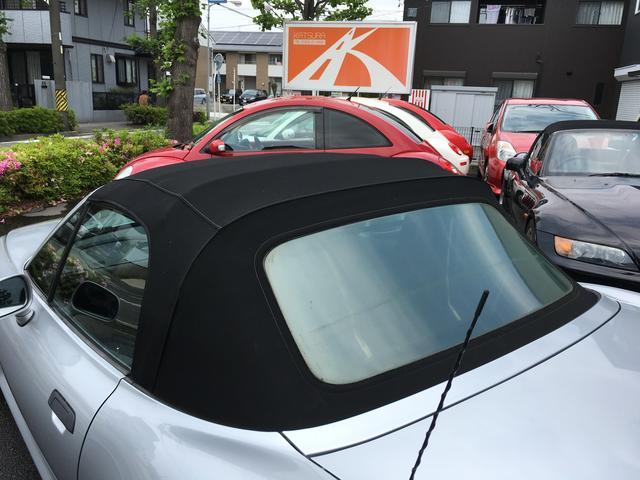 「BMW」「BMW Z3ロードスター」「オープンカー」「愛知県」の中古車13