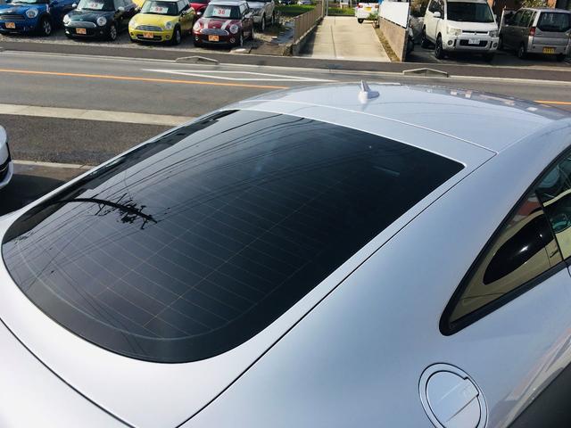 2008年3.2クワトロ 4WD ブラックレザー 純正ナビ(17枚目)