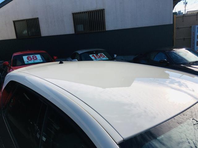「ルノー」「 キャプチャー」「SUV・クロカン」「愛知県」の中古車12