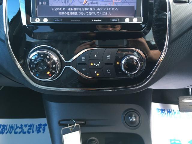 「ルノー」「 キャプチャー」「SUV・クロカン」「愛知県」の中古車28