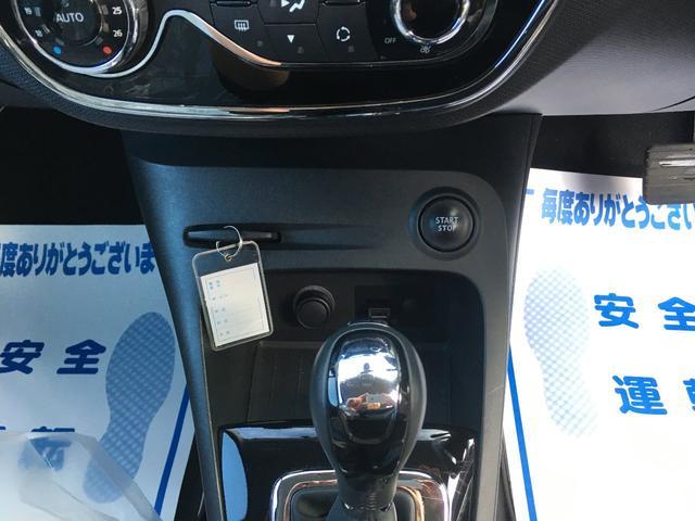 「ルノー」「 キャプチャー」「SUV・クロカン」「愛知県」の中古車29