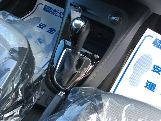 「ルノー」「 キャプチャー」「SUV・クロカン」「愛知県」の中古車30