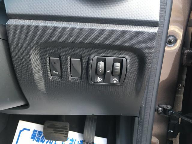 「ルノー」「 キャプチャー」「SUV・クロカン」「愛知県」の中古車33