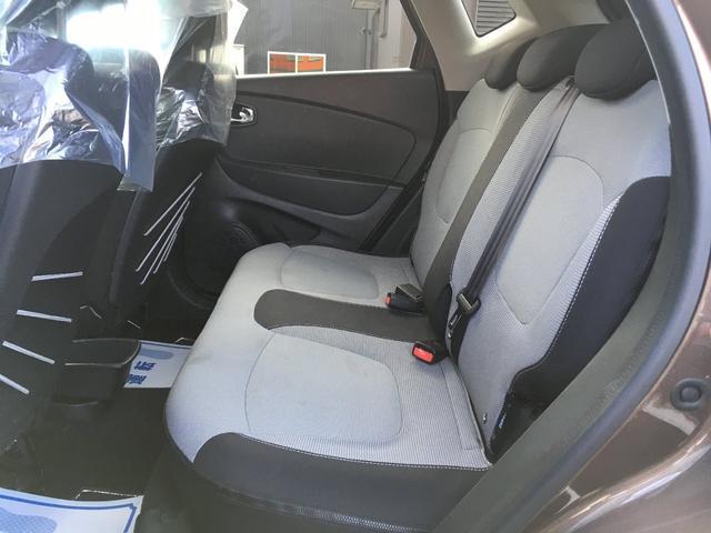 「ルノー」「 キャプチャー」「SUV・クロカン」「愛知県」の中古車36