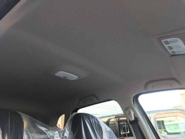 「ルノー」「 キャプチャー」「SUV・クロカン」「愛知県」の中古車39
