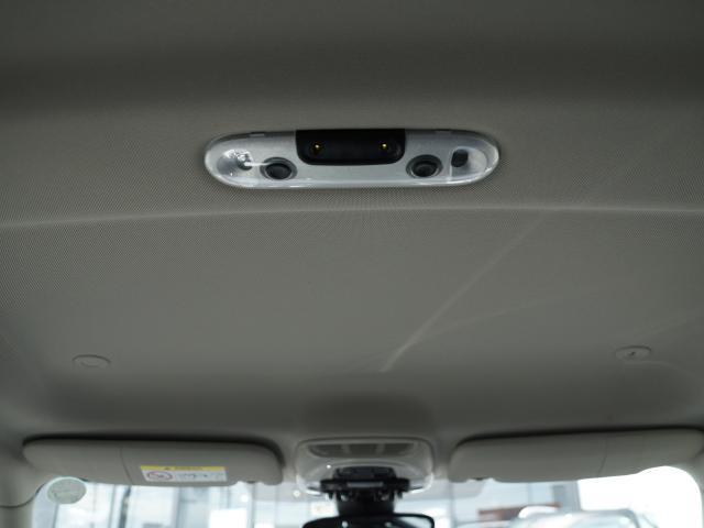 クーパーD クラブマン ナビ ETC LEDヘッドライト リアカメラ PDC後 コンフォート ACC 軽減ブレーキ SOSコール(12枚目)