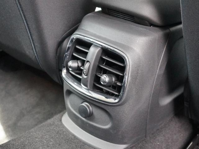 クーパーD クラブマン ナビ ETC LEDヘッドライト リアカメラ PDC後 コンフォート ACC 軽減ブレーキ SOSコール(41枚目)