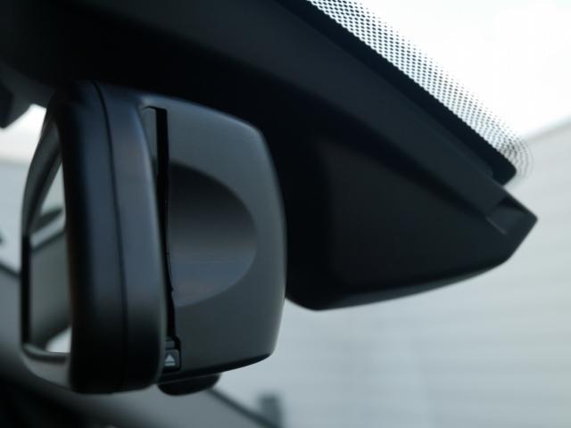BMW BMW 225xeアクティブツアラーラグジュアリー2年BPS認定車