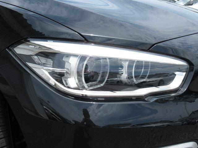 BMW BMW 118i スタイル16AWパーキングサポートP禁煙認定中古車
