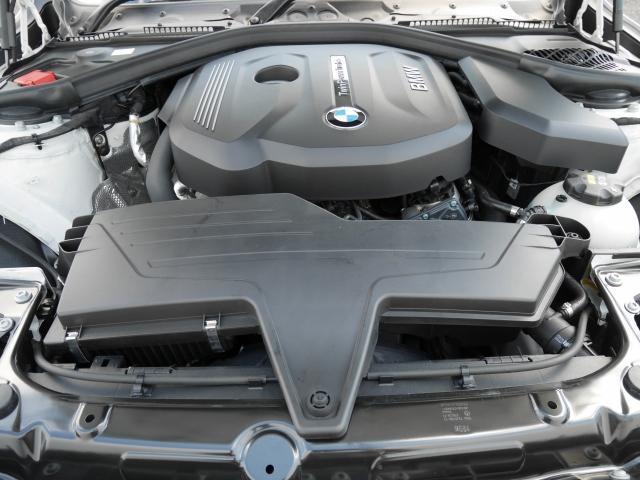 BMW BMW 318iツーリング ラグジュアリー2年BPSデモ禁煙認定車