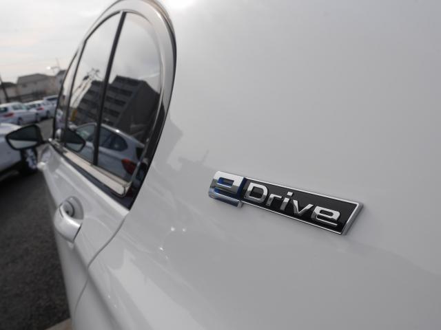 740eアイパフォーマンス Mスポーツ2年BPSデモ認定車(6枚目)