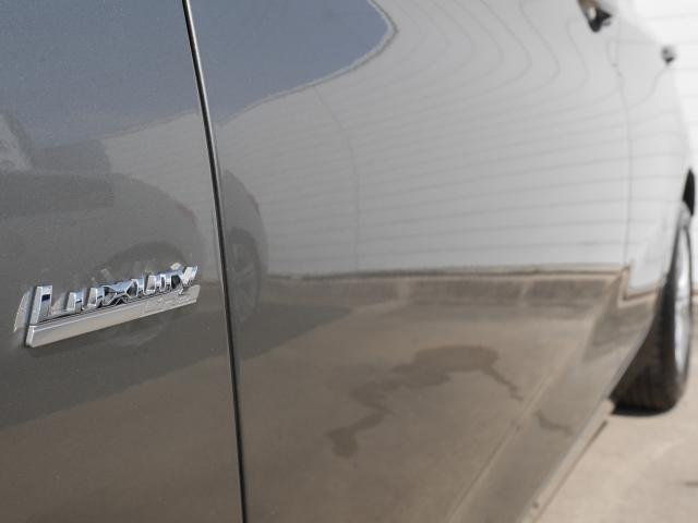 BMW BMW 218iアクティブツアラー 2年BPSデモカー禁煙認定車