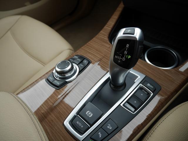 BMW BMW X3 xDrive 20d ブルーパフォマンスハイラインP認定車