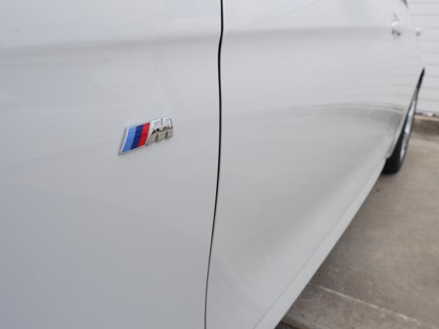 BMW BMW 320d Mスポーツ 2年BPSデモ禁煙認定車