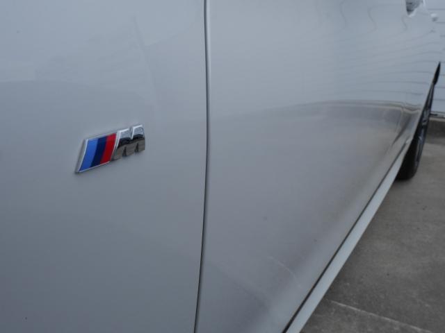 740d xDrive Mスポーツ 2年BPSデモ禁煙認定車(7枚目)