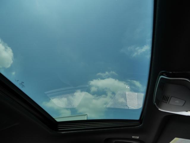 740d xDrive Mスポーツ 2年BPSデモ禁煙認定車(9枚目)