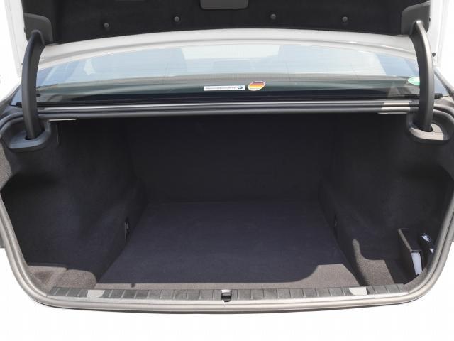 740d xDrive Mスポーツ 2年BPSデモ禁煙認定車(18枚目)