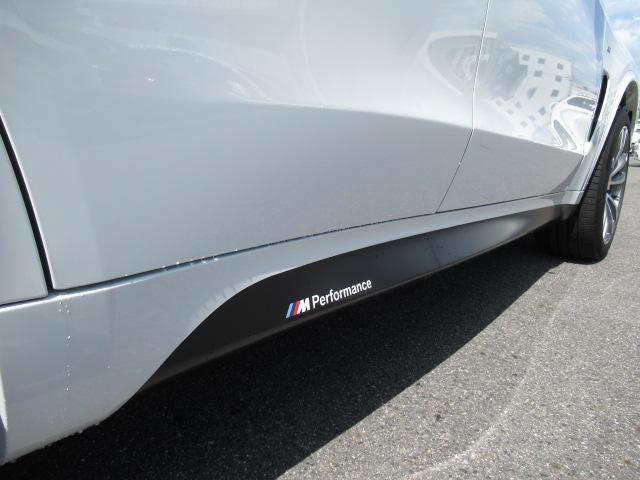 BMW BMW X5 xDrive35d Mスポーツ20AWセレクトP黒革ACC