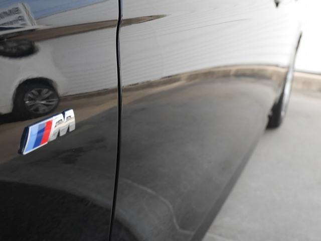 318i Mスポーツ 2年BPSデモ禁煙認定車(7枚目)