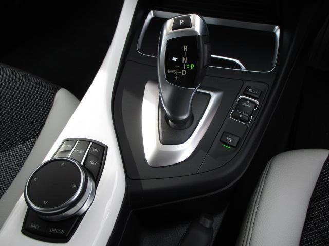 BMW BMW 118i スタイル 2年BPSデモ禁煙認定車