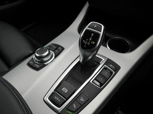 BMW BMW X3 xDrive 35i Mスポーツパッケージ1年AC禁煙認定車