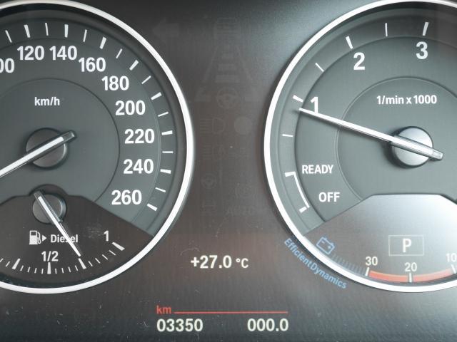 BMW BMW 218dグランツアラー ラグジュアリー2年BPSデモ認定車