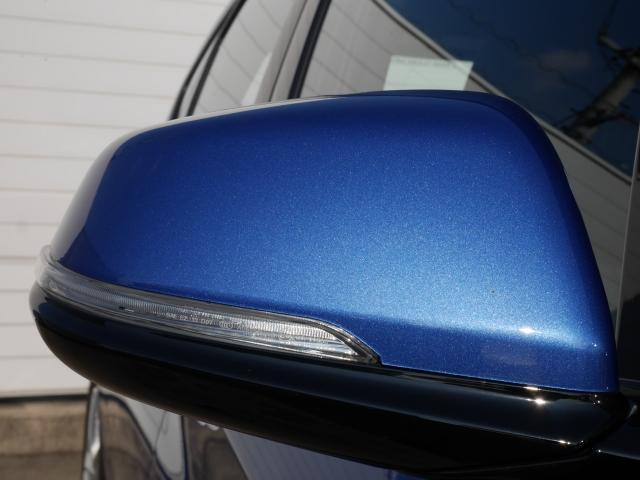 BMW BMW 218dアクティブツアラー Mスポーツ 2年BPSデモ認定車