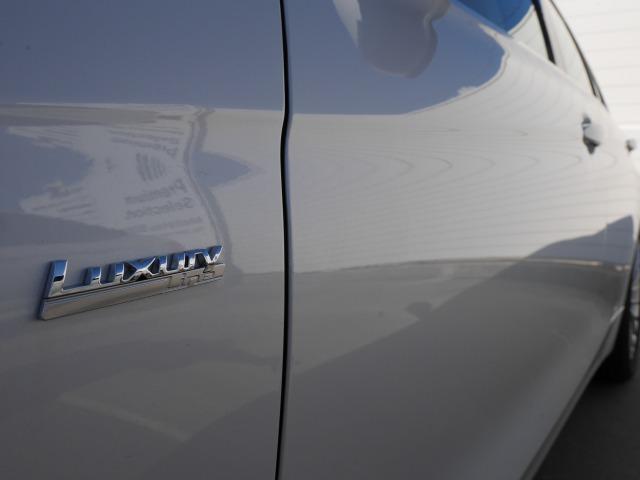 BMW BMW 320d ラグジュアリー 2年BPSデモ禁煙認定車
