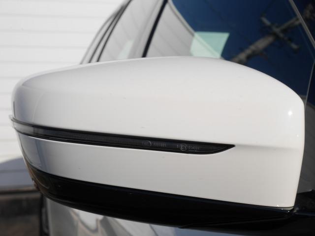 523iツーリング Mスポーツ 2年BPSデモ禁煙認定車(6枚目)