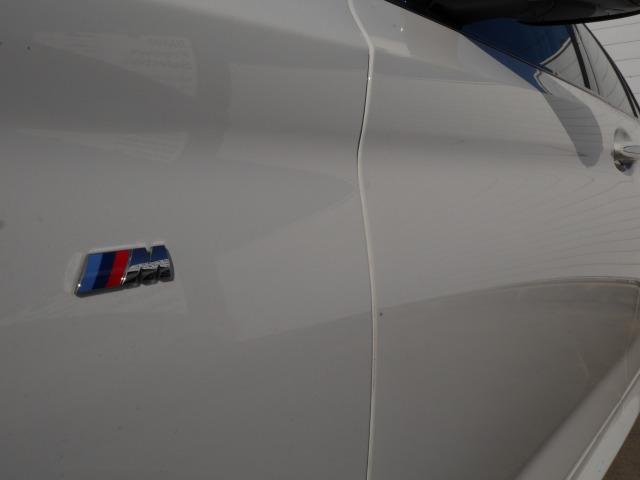 523iツーリング Mスポーツ 2年BPSデモ禁煙認定車(7枚目)