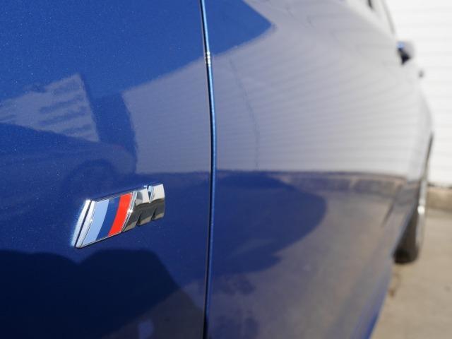 118i Mスポーツ 2年BPSデモ禁煙認定車(7枚目)