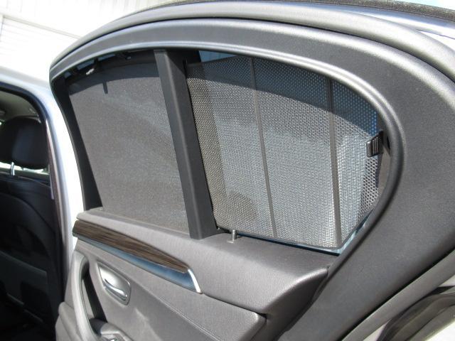 BMW BMW 523d ラグジュアリー18AWプラスP黒革LED禁煙1オナ