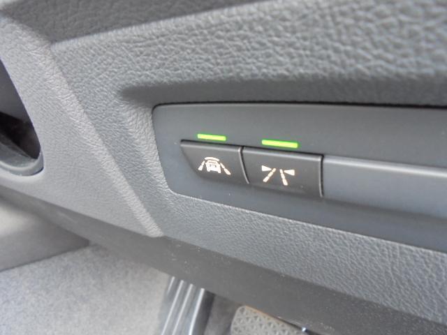 118i スタイル 2年BPSデモ禁煙認定車(12枚目)