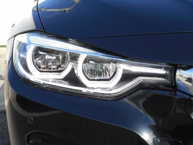 330e Mスポーツアイパフォーマンス 2年BPSデモ認定車(5枚目)