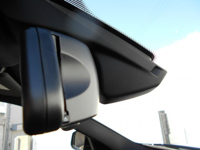 330e Mスポーツアイパフォーマンス 2年BPSデモ認定車(8枚目)